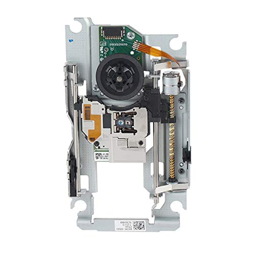 Super Slim Drive Deck KEM-850 PHA Laser Objektiv für Sony PS3 CECH-4001C CECH-4201C JBP-X -