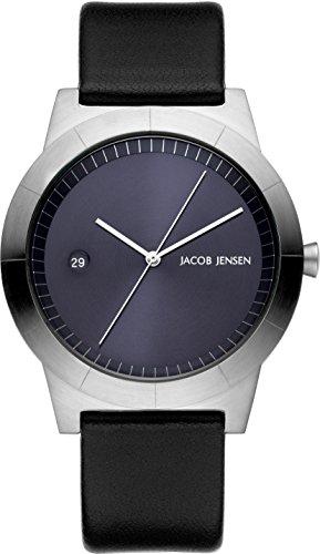 Reloj Jacob Jensen para Hombre JJ141