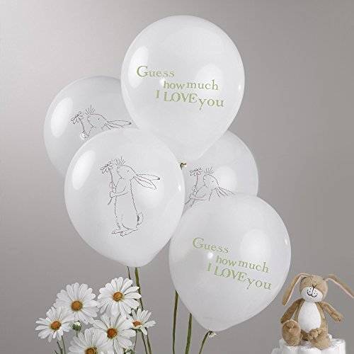 guess-how-much-i-love-you-balloons-perfect-for-baby-shower-christening-baby-naming-or-1st-birthday-p