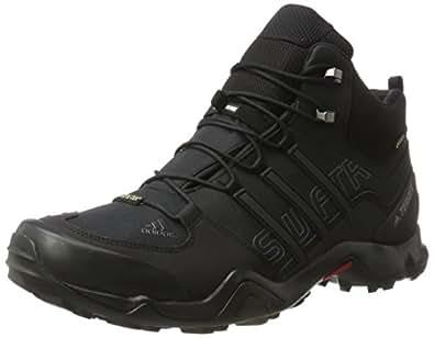 Adidas Men S Terrex Swift R Gtx Nordic Walking Shoes