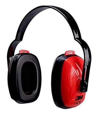 3M 1426 Multi Position Earmuff