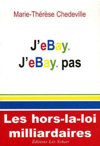 j-39-ebay-j-39-ebay-pas