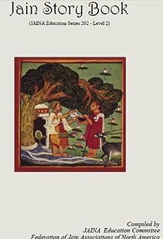 Jain Story Book (jaina Education Series 202) por Jaina Education Committee epub