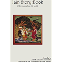 Jain Story Book (Jaina Education Series 202)