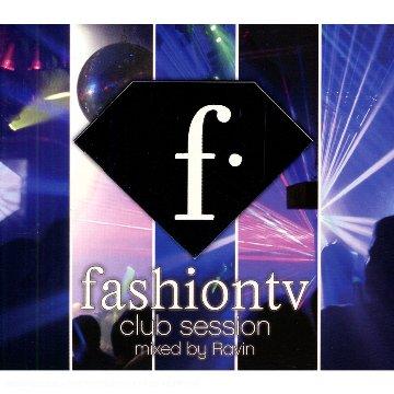 fashion-tv-club-session-inclus-1-dvd