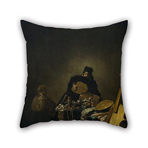 artistdecor-kissenbezug-von-olgemalde-leonaert-bramer-allegorie-der-eitelkeit-vanitas-fur-verwandte-