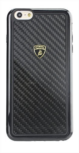 lamborghini-elemento-d2-case-for-iphone-6-6s-real-carbon