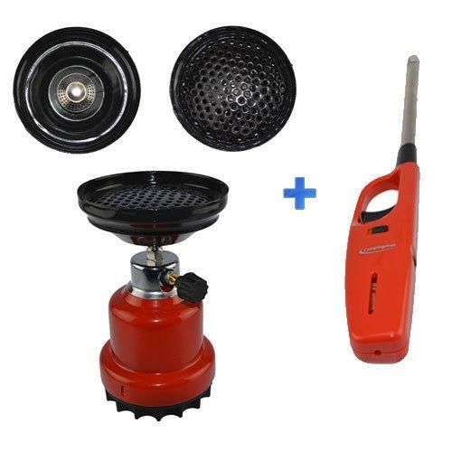 rsonic-quemador-de-carbn-para-cachimba-incluye-encendedor