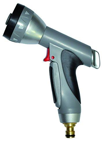 Boutté 1184513ppbm Spritzpistole, Apfel Automatische Bi-Material -