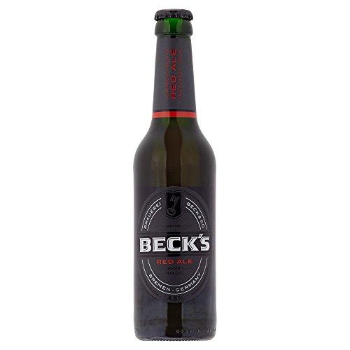 becks-red-ale-mehrweg-4-x-033-l