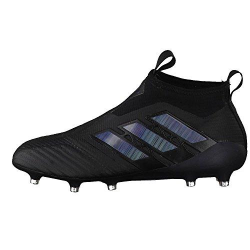 best service e3955 e8b05 adidas ACE 17+ Purecontrol Firm Ground Boots