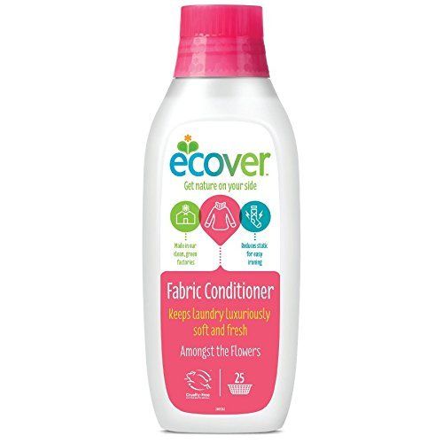 ecover-fabric-conditioner-flowers-750ml-eco-4000510-by-ecover