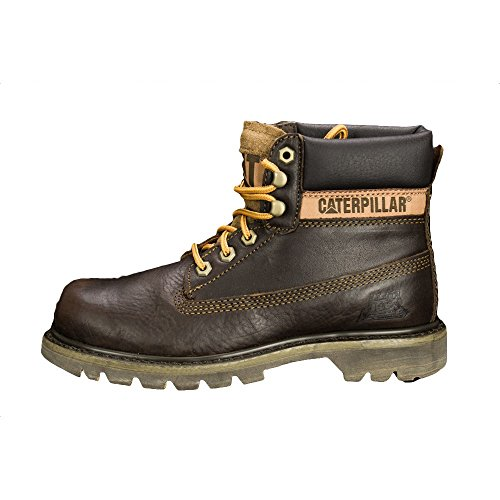 caterpillar-cat-colorado-6-boot-stiefel-men-ginger-41