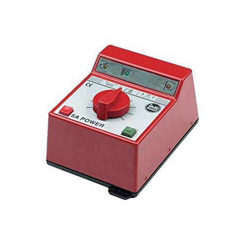 LGB 51079 - Elektronischer Fahrregler 5A