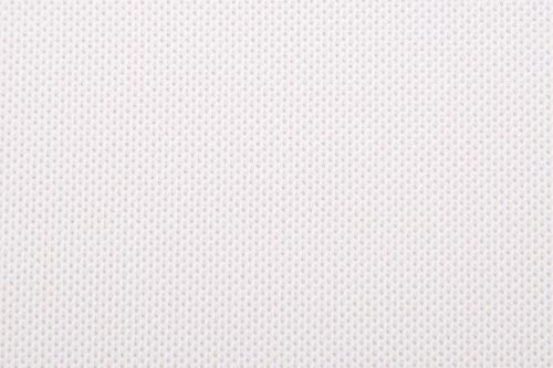 tessuto-acustico-di-akustikstoffcom-rivestimento-di-qualita-per-casse-e-altoparlanti-140-x-75-cm-col