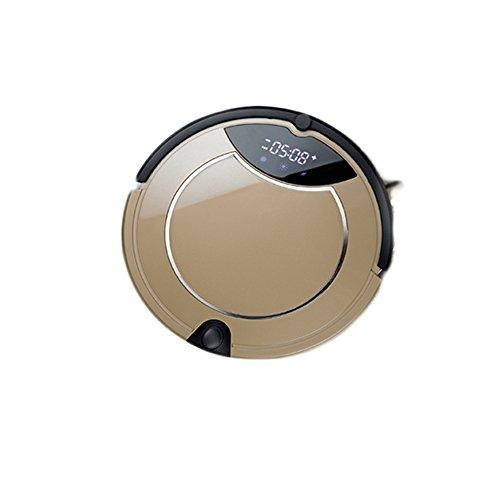 vida-10-aspirateur-robot-cleaner-couleur-doree