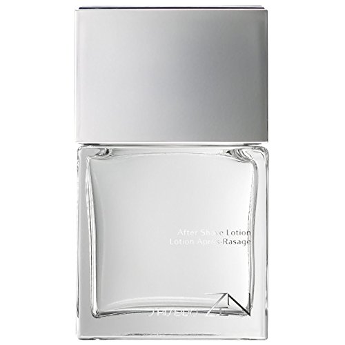 Preisvergleich Produktbild Shiseido Zen For Men Aftershave Lotion 100ml