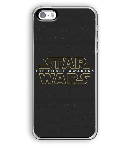 iphone-5-5s-star-wars-silikonhulle-gel-hulle-fur-apple-iphone-5s-5-se-schirm-schutz-und-tuch-ichoose