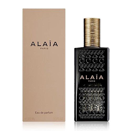 alaia-acqua-di-profumo-edp-vapo-100-ml