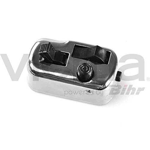siem-mando-de-luces-grabor-092041-vespa-super-sprint-150-vlb1t-ss180-mod-sin-ba-45559