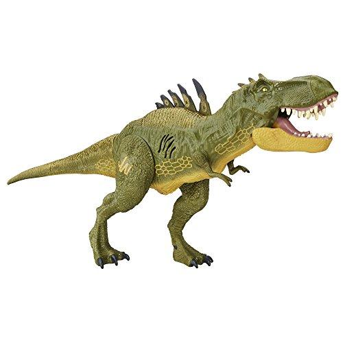 Jurassic World Hybrid FX Tyrannosaurus Rex by Jurassic Park