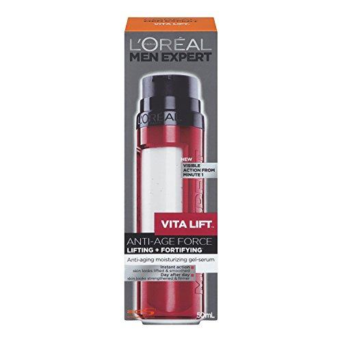 loreal-men-expert-vita-lift-anti-aging-moisturizing-gel-serum-pump-50ml