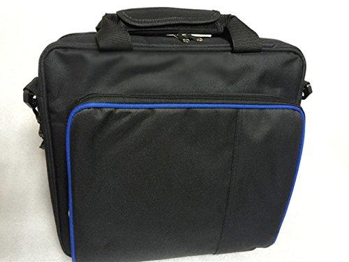 ps4-hosting-tasche-spiel-paket-schulranzen-handtasche-aufbewahrungstasche-reisetascheblack