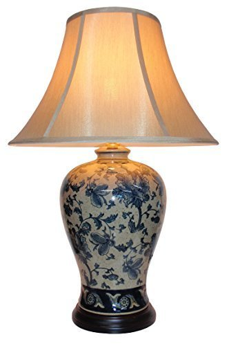 large-oriental-ceramic-table-lamp-chinese-mandarin-style-perfect-for-all-living-rooms-bedrooms-super