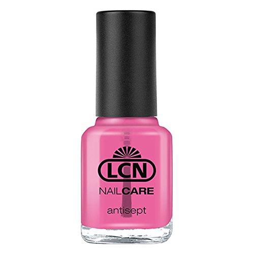 LCN: Antisept (8 ml)