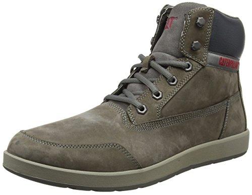 cat-men-jaxon-ankle-boots-grey-grey-9-uk-43-eu