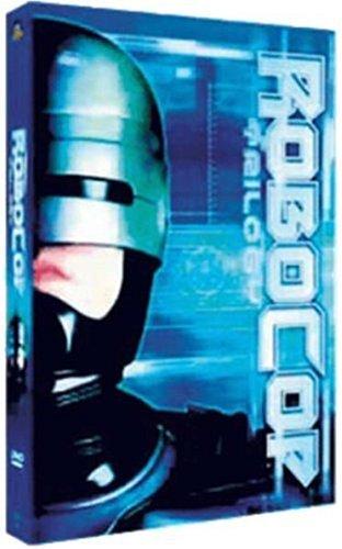 robocop-la-trilogie-coffret-3-dvd
