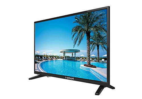 ISMART ISM32 32 Inches Full HD LED TV