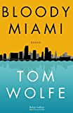 Bloody Miami (PAVILLONS) - Format Kindle - 9782221136768 - 12,99 €
