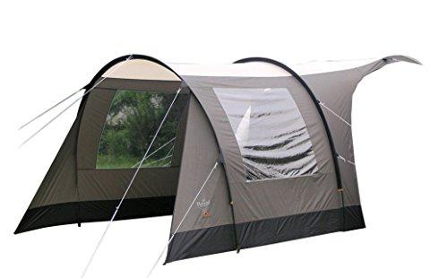 See price and product info  sc 1 st  ReviewMeta.com & ReviewMeta.com: Universal Royal Tent Canopy for Atlanta 6/8 ...