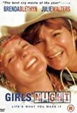 Picture Of Girls' Night [DVD] [1998]