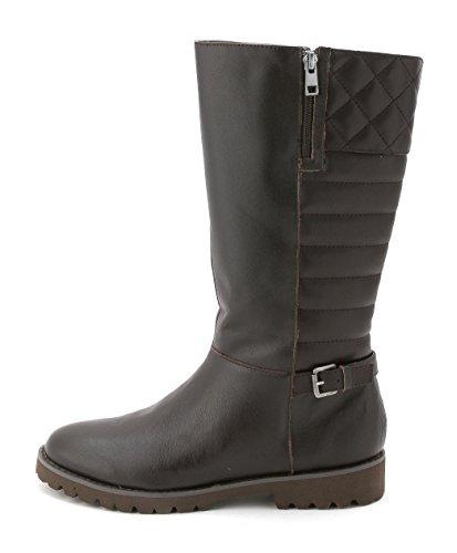 easy-spirit-botas-para-mujer-color-marron-talla-355