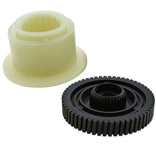 bmw-x3-x5-x6-verteilergetriebe-rad-motor-zahnrad-stellmotor-reparatur-set-gear-2710756629