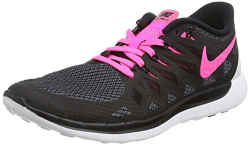 Nike Free 5.0, Chaussures de running femmes