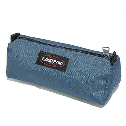 Eastpak Benchmark Case varié accessoires désinvolte EK498-28K