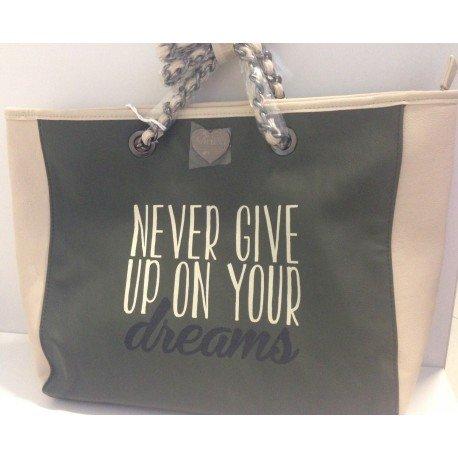 Le Pandorine Borsa Shopping Bag Everyday