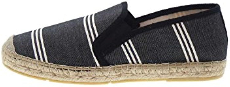 Vidorreta 40500raya Hombre  - Zapatos de moda en línea Obtenga el mejor descuento de venta caliente-Descuento más grande