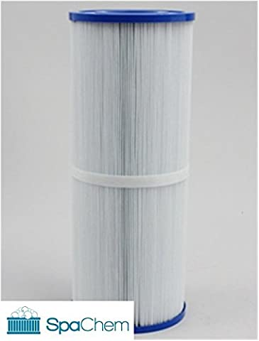 Spa Hot Tub and Swimming Pool Filter Filtration Cartridges RD50