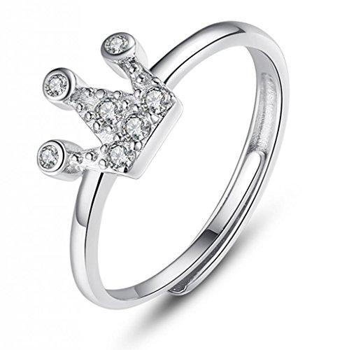 unendlich-u-queen-elsa-prinzessin-anna-krone-knigin-krone-925-sterling-silber-verstellbar-damen-ring