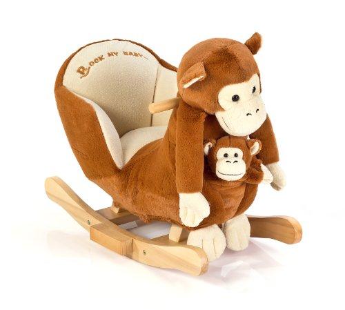 knorr-baby-balancin-para-bebe