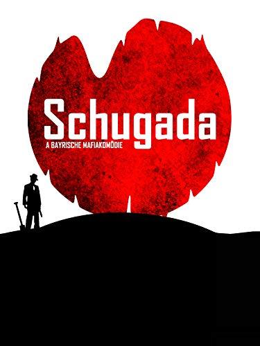 Schugada (Italienisch Rosetta)