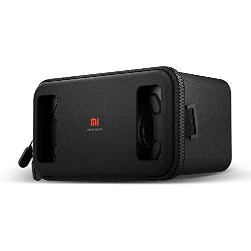 Xiaomi Mi VR occhiali Headset (Toy Edition)