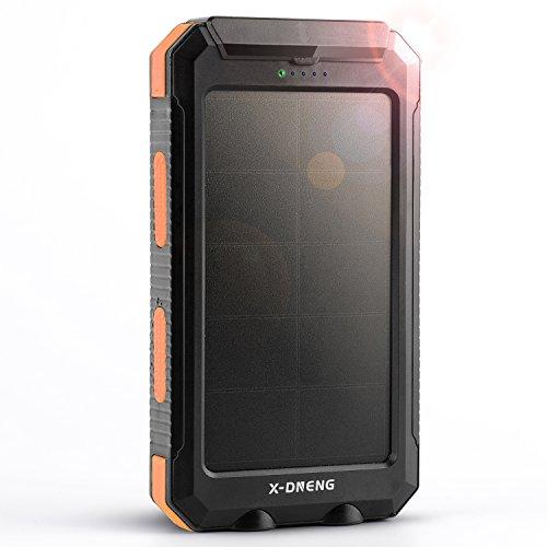 x-dneng-caricabatteria-solare-10000mah-portatile-pannello-solare-energia-caricatore-impermeabile-ant