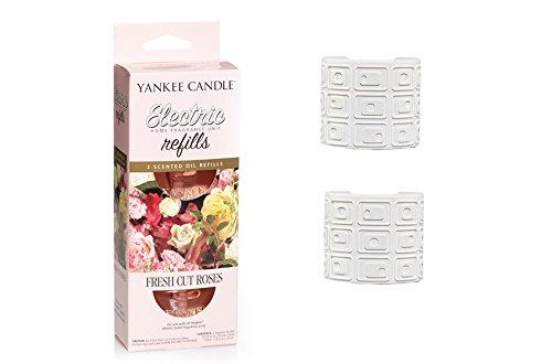 YANKEE CANDLE...
