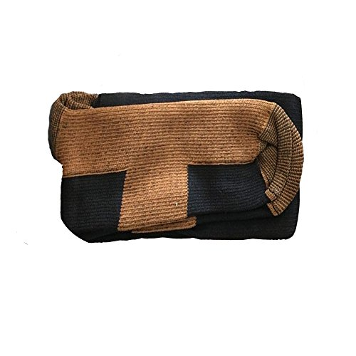 miracle-copper-anti-fatigue-compression-socks-small-medium