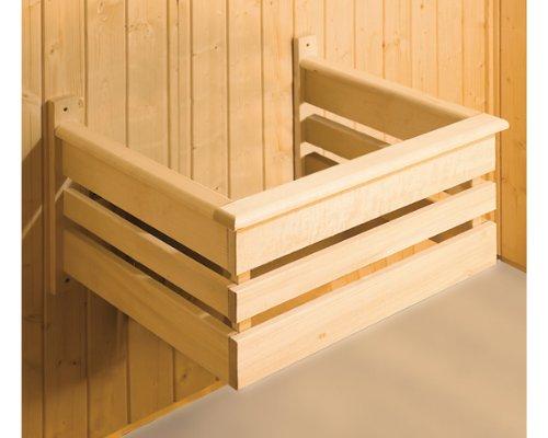 weka Holzbau GmbH 500.0124.00.00